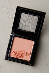 Anthropologie Make Beauty Satin Finish Eyeshadow Copper