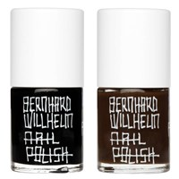 Uslu Airlines Tko And Eis Bernhard Willhelm Nail Polish Set Multi