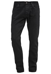 Dickies North Carolina Relaxed Fit Jeans Black