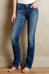 Mother Slit Rascal Jeans Wicked Games