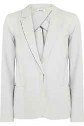 Elizabeth And James Ramsay Stretch Twill Blazer