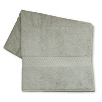Yves Delorme Etoile Towel Pierre Shower Towel