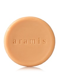 Aramis Shaving Soap