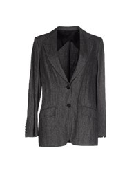 57 T Suits And Jackets Blazers Women Lead