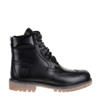Brogue 6 Inch Premium Boot Timberland Colette Timberland Colette.Fr