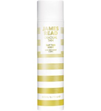 James Read Day Tan Body 200Ml