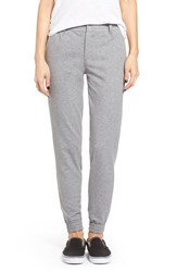 Junior Women's Rvca 'What If' Knit Pants