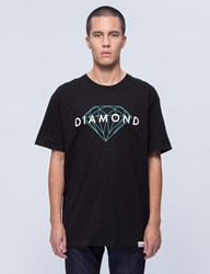 Diamond Supply Co. Brilliant S S T Shirt