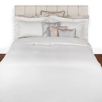 Etro Dale Duvet Set Super King 997