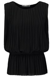 Day Birger Et Mikkelsen Emigre Top Black