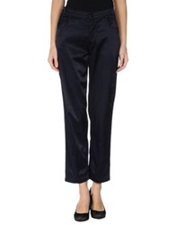 Citizens Of Humanity Casual Pants Dark Green