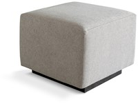 Gus Design Group Gus Sparrow Ottoman