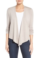 Nic Zoe Women's Four Way Convertible Cardigan
