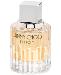 Jimmy Choo Illicit Eau De Parfum 2 Oz