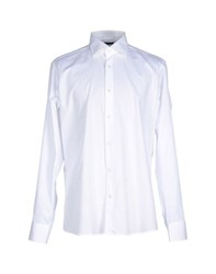 Ballantyne Shirts Shirts Men