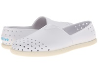 Native Verona Shell White '14 Shoes
