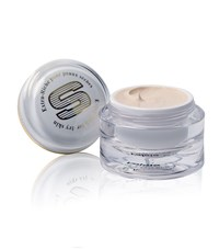 Sisley Sisleya Global Anti Age Extra Rich Dry Skin Female
