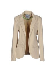 Silvian Heach Suits And Jackets Blazers Women