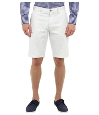 Tommy Bahama Bedford Sons Short Continental Men's Shorts White
