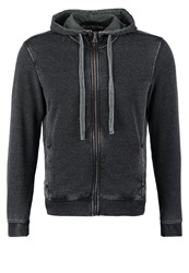 Gas Jeans Gas Ralf Tracksuit Top Grey Dust