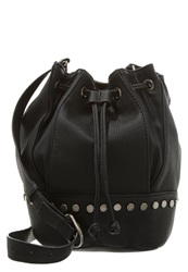 Pepe Jeans Astou Across Body Bag Black