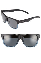 Women's Smith Optics 'Lowdown Xl' 58Mm Polarized Sunglasses
