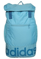 Adidas Performance Rucksack Joy Joy White Pink