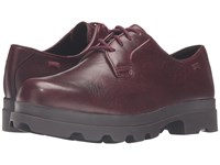 Camper 1980 22074 Red Women's Shoes
