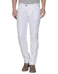 Barba Trousers Casual Trousers Men