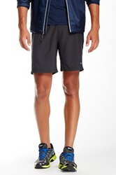 Columbia In The Dust Short Black