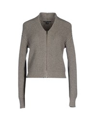 Theyskens' Theory Knitwear Cardigans Women