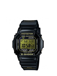 G Shock Limited Edition 30Th Anniversary Watch Black