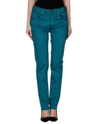 Cimarron Trousers Casual Trousers Women