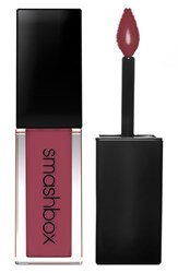 Smashbox 'Always On' Matte Liquid Lipstick Big Spender