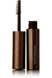 Chantecaille Full Brow Perfecting Gel Clear