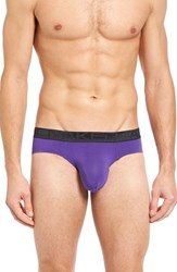 Andrew Christian Men's Almost Naked Briefs