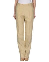 Cantarelli Trousers Casual Trousers Women