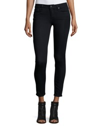 Paige Verdugo Ankle Skinny Jeans Hayes