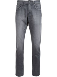 Ag Jeans 'The Nomad' Grey