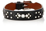 Givenchy Cowboy Bracelet Colorless