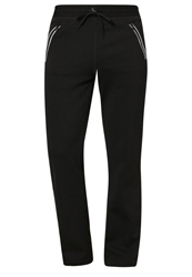 Craft Inthezone Tracksuit Bottoms Black