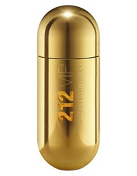 Carolina Herrera 212 Vip 2.7Oz Eau De Parfum No Color