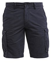 Gap Shorts Navy Dark Blue
