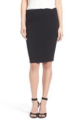 Women's Bailey 44 'Bianca' Knit Pencil Skirt