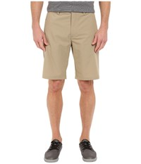 Travis Mathew Hefner Short Sandstorm Men's Shorts Multi