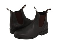Blundstone Bl062 W Stout Brown Women's Pull On Boots