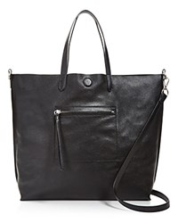 Linea Pelle Hunter Tote Compare At 298 Black