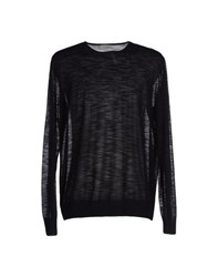 Dries Van Noten Knitwear Jumpers Men
