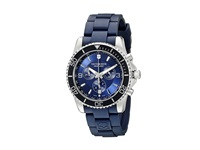 Victorinox Maverick Chronograph 241690 Blue Chronograph Watches