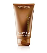Decleor Decleor Soothing Aftershave Fluid Male